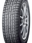 Купить Легковые шины ig-30 245 R20