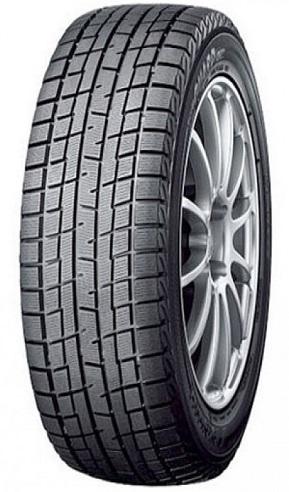 Купить Легковые шины ig-30 255 R19