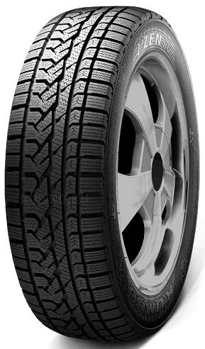 Купить  шины marshal-kc15  R