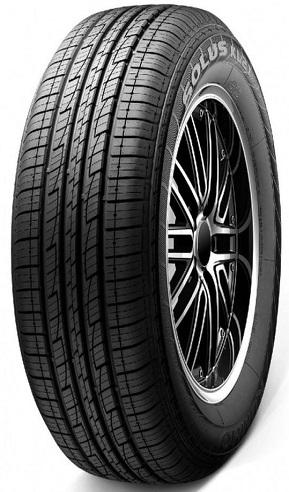 Купить  шины marshal-kl21  R