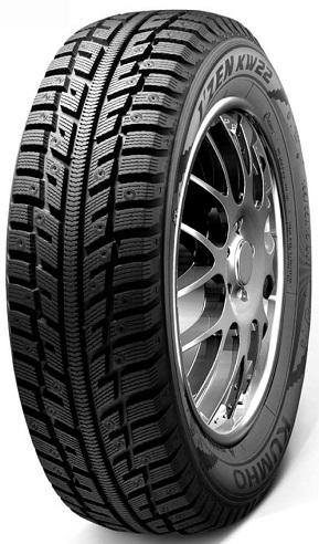 Купить  шины KH pc,oe(46-67)  R