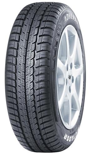 Купить  шины matador-mp61-adhessa  R