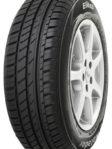 Купить  шины mp_44_elite_3_195_50_r15_82v-286652pic-1  R