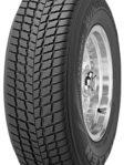 Купить  шины nexen-roadstone_winsuv  R