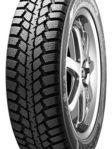 Купить  шины product-marshal-kw19  R