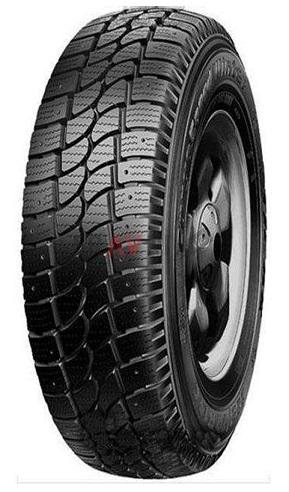 Купить  шины riken_cargo_winter_225_70r15_112r_597426  R
