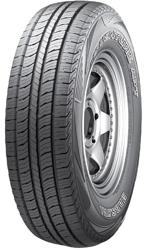 Купить  шины road_venture_pt_kl51  R