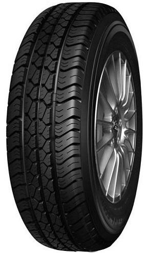 Купить  шины sc301-west  R