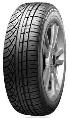 Купить  шины shiny-marshal-kh35-195-50-r15-82v-9  R