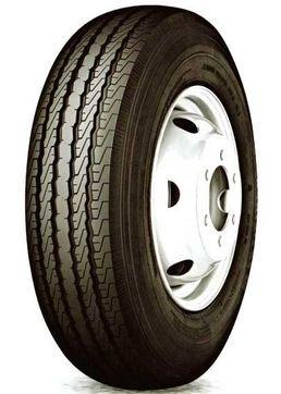 Купить  шины st303  R