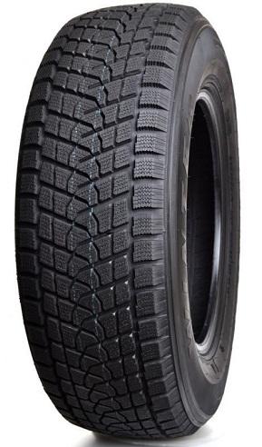 Купить Легковые шины tr797 275 R17