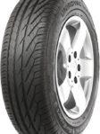 Купить  шины Uniroyal RainExpert 3 – 30°- print,  R