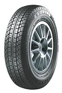 Купить  шины wanli-s-2042  R