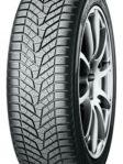Купить Легковые шины wdrive-v905 275 R20